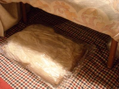 麹発酵機(?)